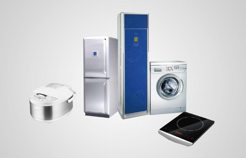 手机清洗行业